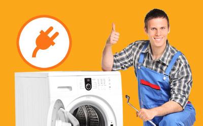 reparacion-electrodomesticos-24horas-urgentes