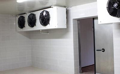 aire-acondicionado-refrigeracion barcelona
