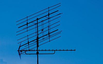 antenas-TV