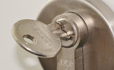 Instalación de cerraduras en Badalona