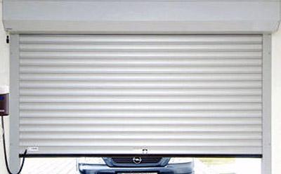 persianas-garaje